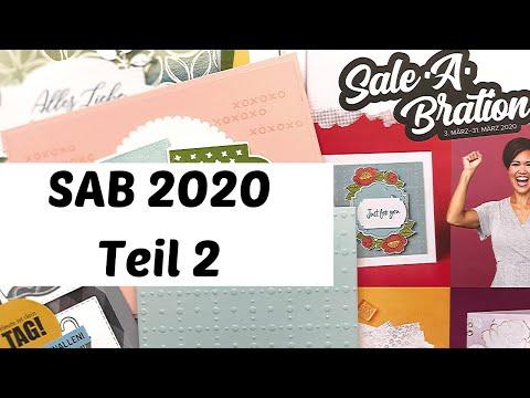 sale-a-bration-2020--teil--2--brandneue-produkte-mit-beispielkarten--diy