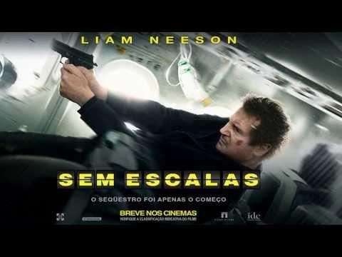 Trailer do filme Sem escalas