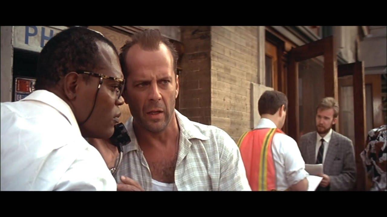 Zor Ölüm - Bruce Willis ile ilgili görsel sonucu
