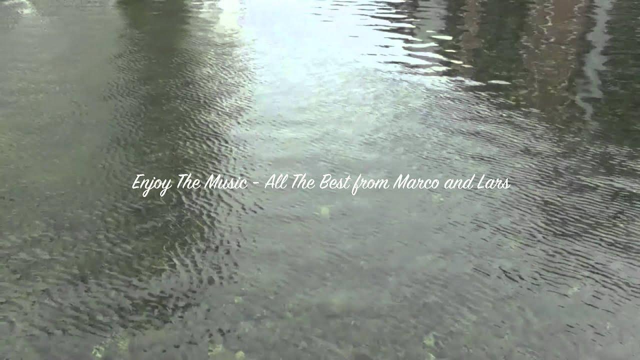 Sun Storm (Lars La Ville & Marco Frydshou) - YouTube