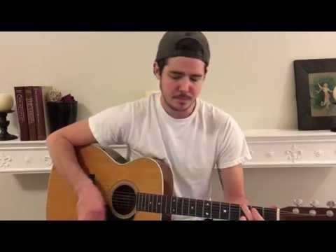 Citizen King - Better Days (And The Bottom Drops Out) - Cover