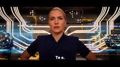 Дивергенти 2: Бунтовници / Insurgent - Трейлър