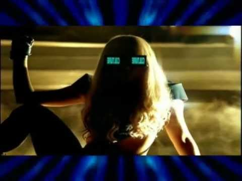 Download Lady Gaga - Poker Face REMIX (Vj EXPRIX / Jody den Broeder Video mix)