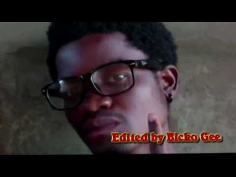 Septic mind ft Luzkat an Psychopath-hey ma(prod by Bicko Gee)