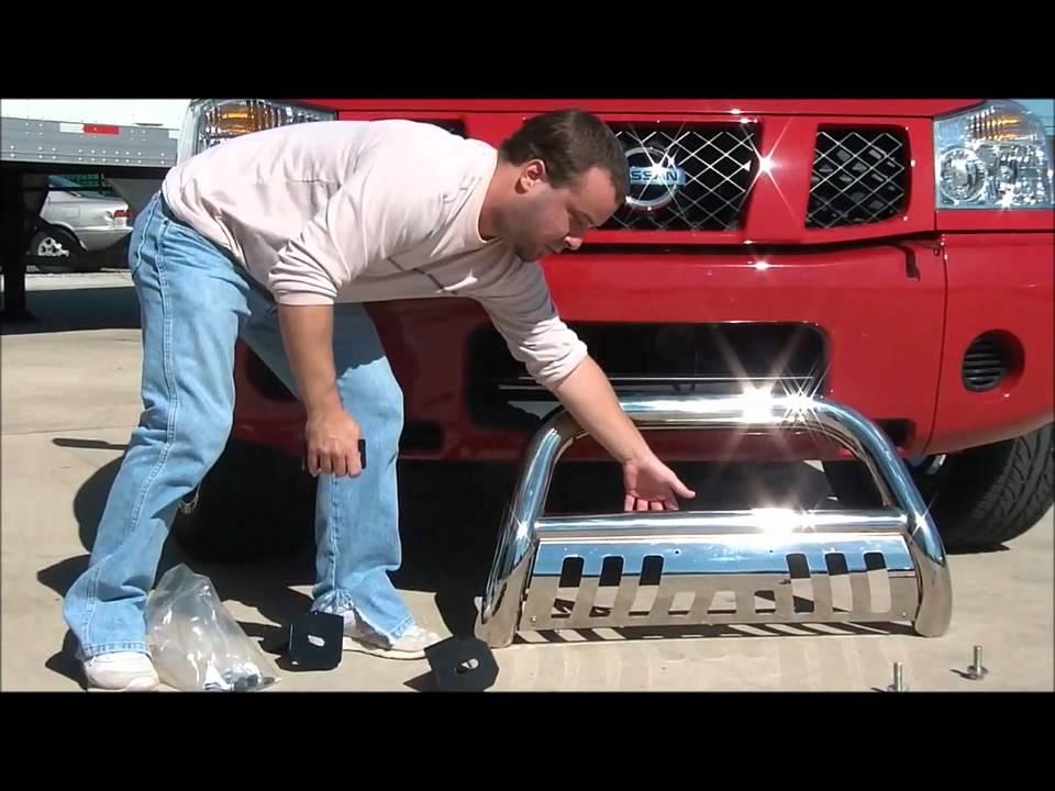 Maxresdefault likewise Nissan Pathfinder Auto Repair Manual further Nissan Versa Dr Hb Cvt Sl Ltd Avail Gear Shift L in addition Maxresdefault besides D Bfg T Ko All Terrain. on 2011 nissan frontier