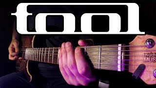 Download TOP 10 TOOL RIFFS Mp3 and Videos