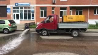 КОМПРЕССОР / ОПРЕССОВКА / ФРЯЗИНО kompressora-arenda.ru # 8-926-706-14-35(Теги теги теги теги теги теги теги теги теги теги теги теги теги теги теги теги Аренда компрессора, аренда..., 2016-07-24T13:27:10.000Z)