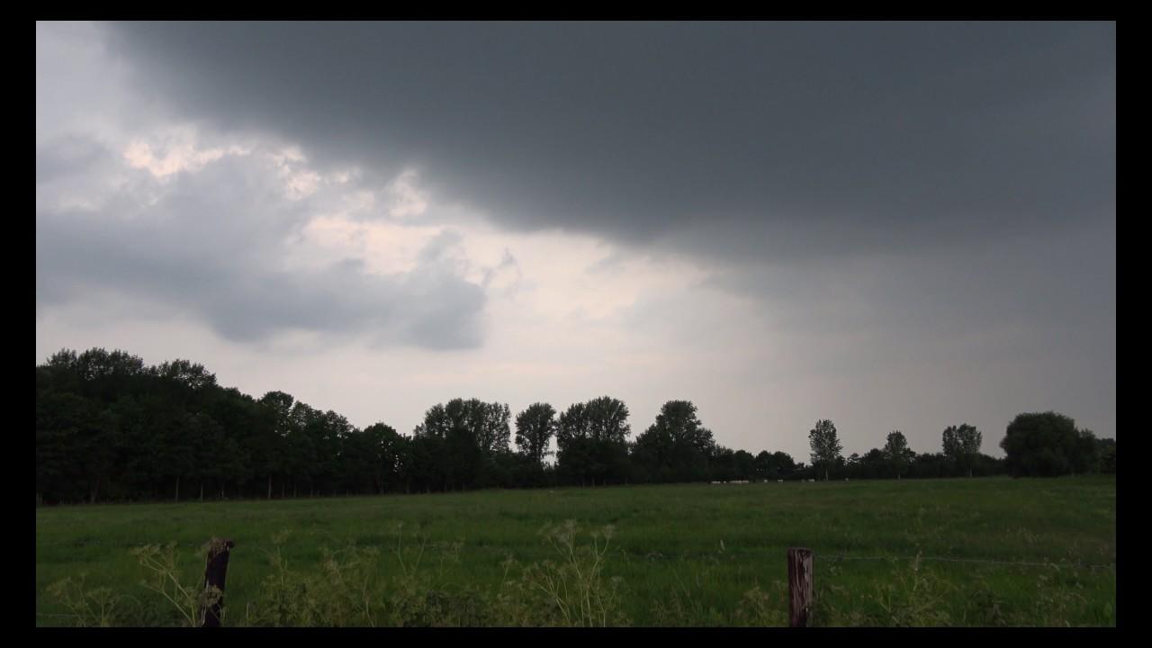 Wetter In Wassenberg