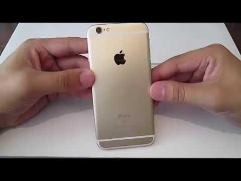 Стоит ли покупать iPhone 6s на 16 гб в 2016 году?
