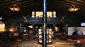 el tovar dining room. 0 57 El Tovar Dining Room  YouTube