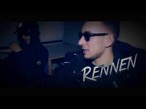 Kippie & TonyTony - Bellen (Officiële Videoclip)
