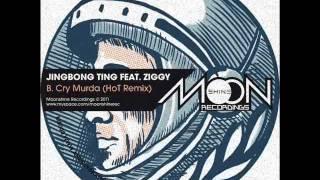 Jing Bong Ting - Cry Murda (HoT Remix) RAGGA JUNGLE Mp3