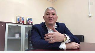 Максим Карбушев: Более двух тысяч самозанятых зарегистрировано по всей Якутии