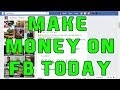 How to Do Affiliate Marketing on Facebook (NO Paid Advertising!)