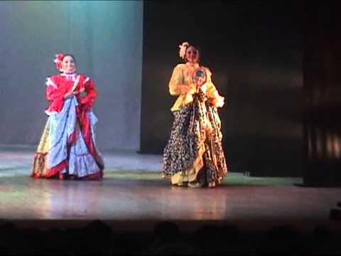 La Majahua (Nayarit)