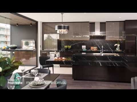 Mater Prize Home lottery no. 272 | Highgate Hill
