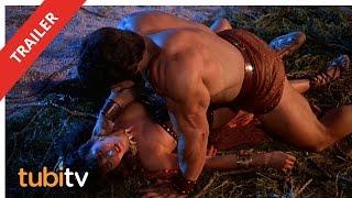 Adventures Of Hercules Trailer: Watch Full Movie Free