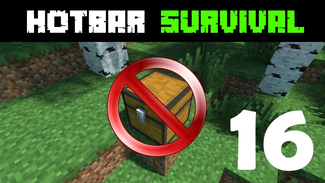 how to get light in minecraft survival