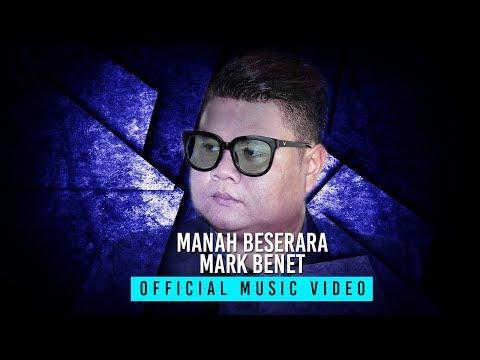Mark Benet | Manah Beserara