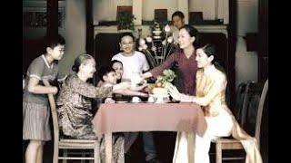 Nguồn Gốc Đặt Chữ Lót Trong Tên Người Việt. Tại Sao Lót Chữ Thị Cho Phái Nữ, Còn Nam Lót Chữ Văn?