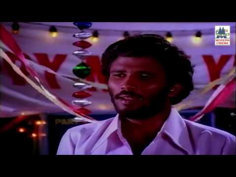 Pournami Neram HD Song SPB  Palaivana Solai Songs