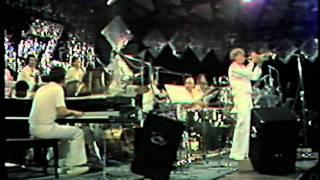 Don Ellis 1977 (01) Open Wide