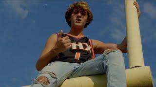 Kidd G - Imma Ball (Official Video)