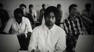 Munde In College - Jass Zaildaar | Official Teaser HD
