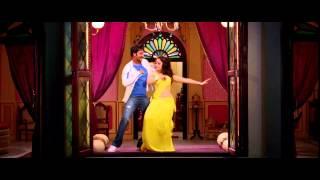 Taki Taki Official Song Video _ HIMMATWALA _ Ajay Devgn _ Ta