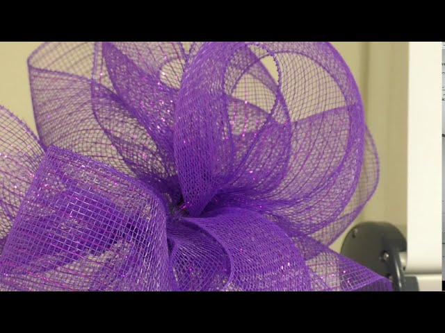 WRAP recognizes October as National Domestic Violence Awareness Month