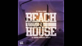 Ty Dolla $ign - Intro ft. Nate Howard / These Hoes ft. Kevin Gates