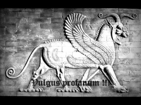 Xul ov Kvlten - Ignis Temples Mp3