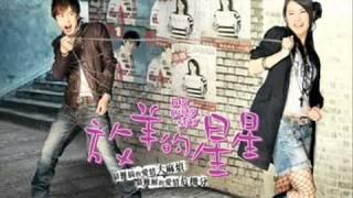 Video Ji Su Ai Qing - by - Shivia Lee download MP3, 3GP, MP4, WEBM, AVI, FLV Januari 2018