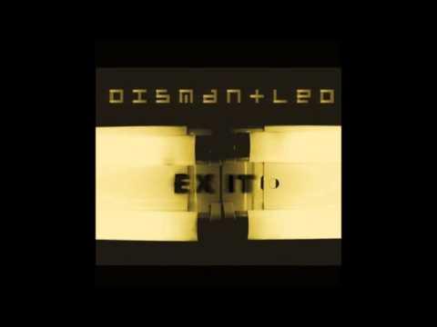 Dismantled-Exit