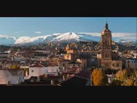 Suite Espanola - Isaac Albeniz Op.47