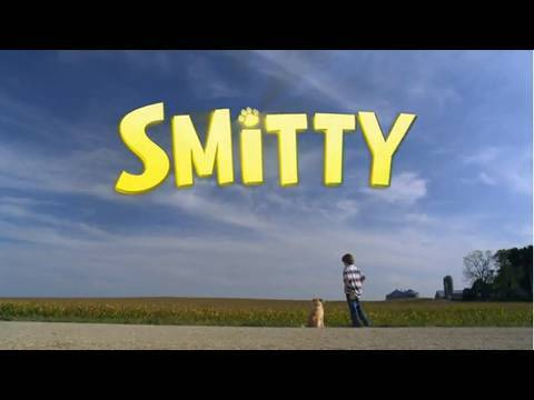 With Atom Tickets, skip the lines at the Smitty's Sanford Cinema & Pub. Select your movie and buy tickets online. START NOW >>>.