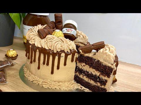 layer-cake-super-gourmand:-recette-facile-et-inratable-!