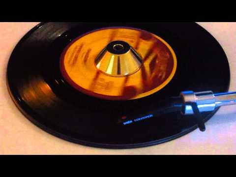 Johnny Brown & The Joy Boys  Snakehips  Duke: 342 DJ