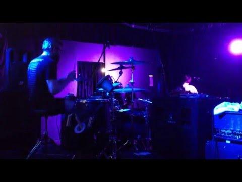 Nick Angelini - A WILHELM SCREAM - Mute Print & Skid Rock (live) mp3