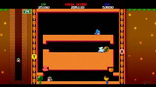 We Play Bubble Bobble Neo - Normal Mode Levels 71-80