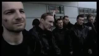 """Антикиллер"" (Русский трейлер 2002) (боевик, криминал)"