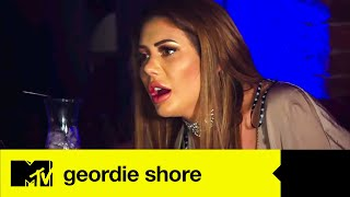 Geordie Shore | Ganze Folge | Episode 1 | Staffel 15 | MTV Germany