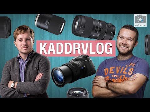 Видеокамера, видеотехника Sony: купить новые и бу