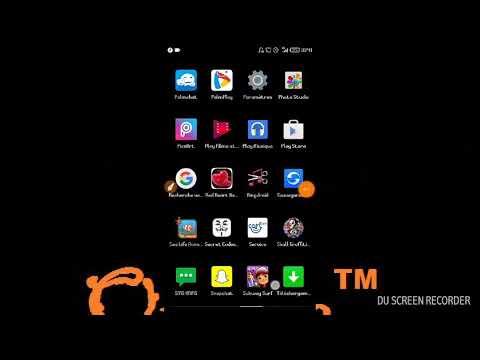 Comment telecharger black orange...  Bo switcher e orange money generator