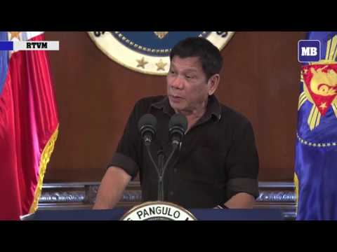Palace reveals Chinese triad involved in illegal drugs