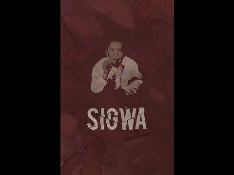 SIGWA