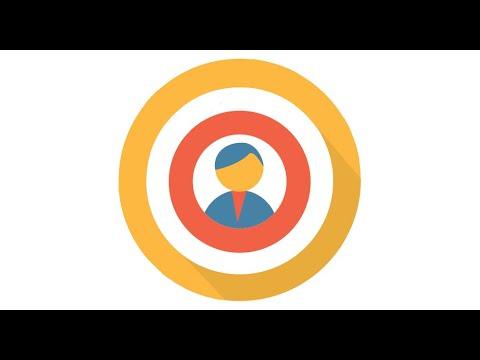 Como crear tu audiencia en Google Analytics para tus campañas de remarketing.