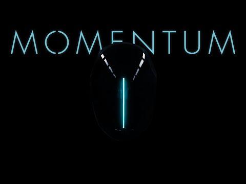 JP Performance - MOMENTUM