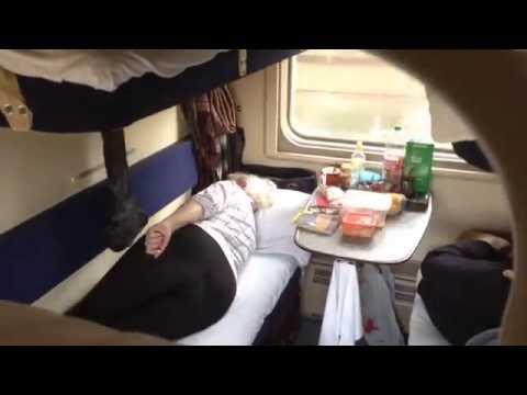Спящие девушки, секс со спящими порно видео