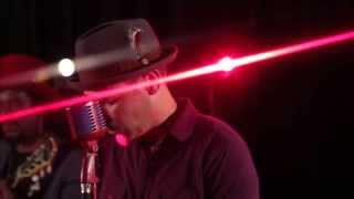 The Dualers - Red Light